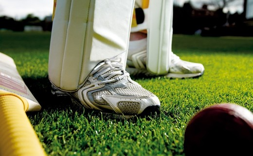 Regular_1200x900px-cricket-shoes