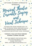 Venue_class_let_s_sing_choirs__1_