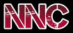 Venue_class_top_quality_logo_black_2015