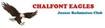 Venue_class_chalfont_eagles_logo