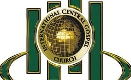 ICGC Royal Life Centre - Central Trust