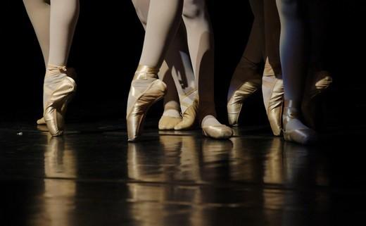 Dance & Drama Studios / Halls For Hire