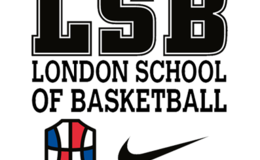 The London School of Basketball (LSB)