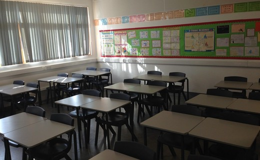 Regular_fb_classroom1
