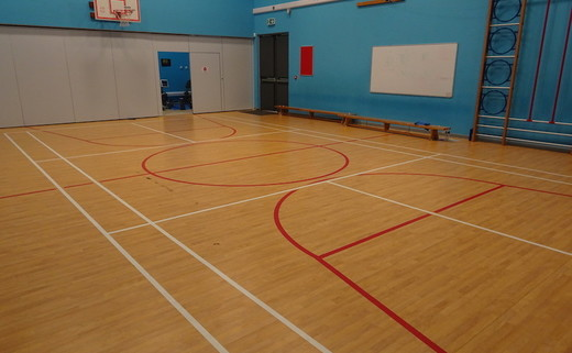 Regular_redbridge_-_gymnasium__2_