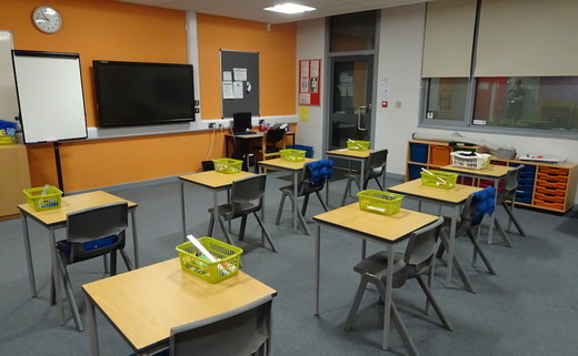 Regular_redbridge_-_classroom