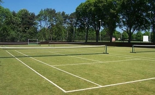 Regular_watford-grammar-school-tennis-courts