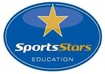 Venue_class_sports_stars_logo_ryland_half_term_fun_days_web