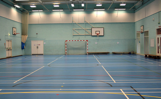 Regular_sports_hall
