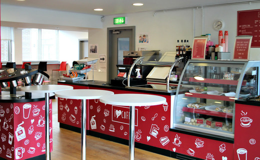 Regular_sixth_form_centre_canteen