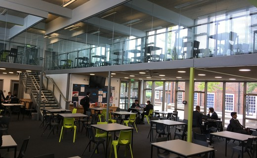 Regular_6th_form_centre_mezzanine