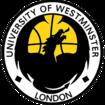Venue_class_uwl_-_basketball