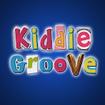 Venue_class_kiddie_groove