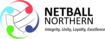 Venue_class_netball_northern