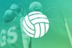 Venue_class_bookings_plus_generic_netball