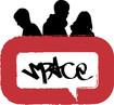 Venue_class_leeds_space_network