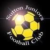 Venue_class_sutton_juniors