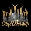 Venue_class_cityofworship2