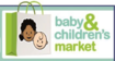 Venue_class_baby_and_childrens_market