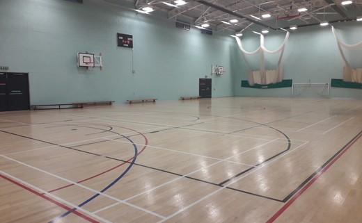 Regular_sports_hall_for_website