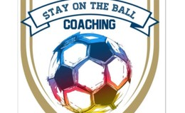Stay On The Ball Coaching