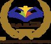 Venue_class_school-logo.l