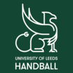 Venue_class_luu_handball