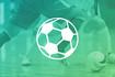 Venue_class_bookings_plus_generic_football