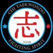 Venue_class_chi_taekwondo