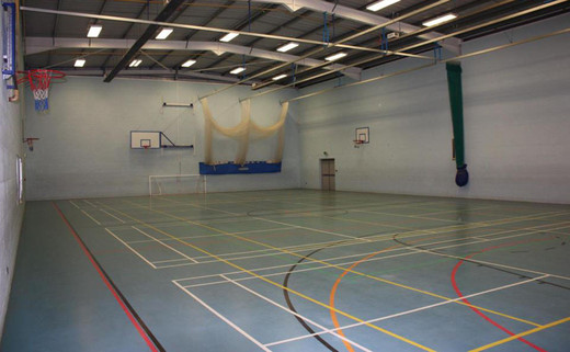 Regular_sports_hall_1040x642