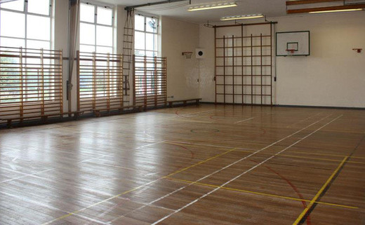 Regular_gymnasium_1040x642