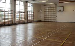 Thumb_gymnasium_1040x642
