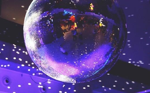 Regular_disco-ball-3426765_960_720