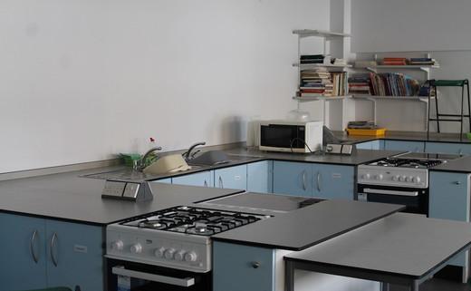 Regular_dchs_cookerythumbs
