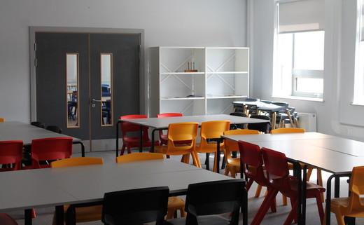 Regular_dchs_-_classroomthumbs