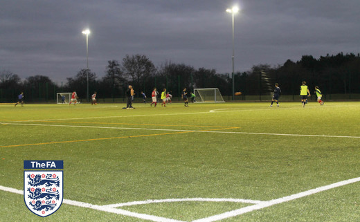 Regular_3g_pitch_-_fa_registered_bishop_rawstorne