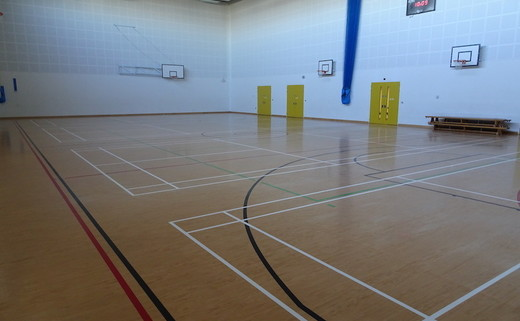 Regular_our_lady_s_-_sports_hall