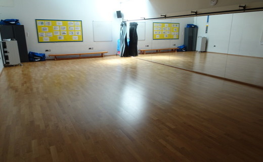 Regular_our_lady_s_dance_studio