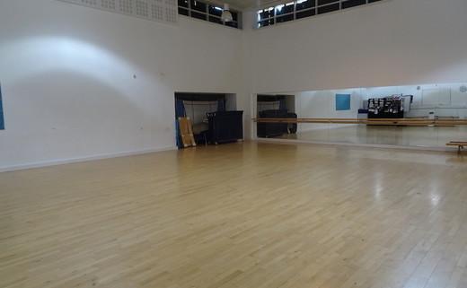 Regular_park_academy_-_dance_studio