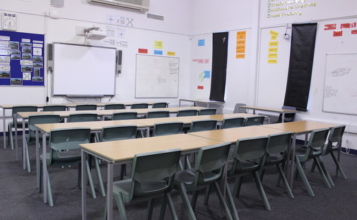 Regular__cardlang_classroom_05_th