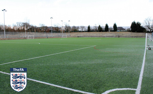 Regular_3g_pitch_-_fa_registered_fearns