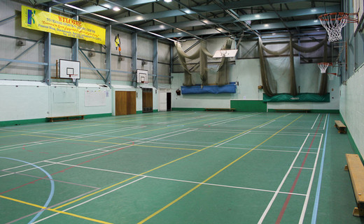 Regular_fearns_sports_hall_1040x642