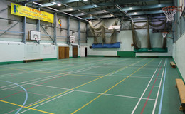Thumb_fearns_sports_hall_1040x642