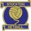 Venue_class_stockton_netball_club