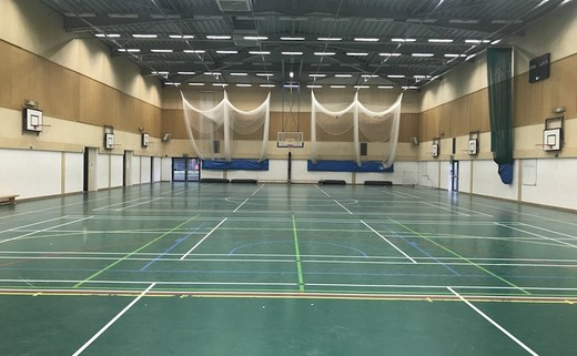 Regular_princes_ris_sports_hall2