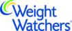Venue_class_venue_class_weight_watchers