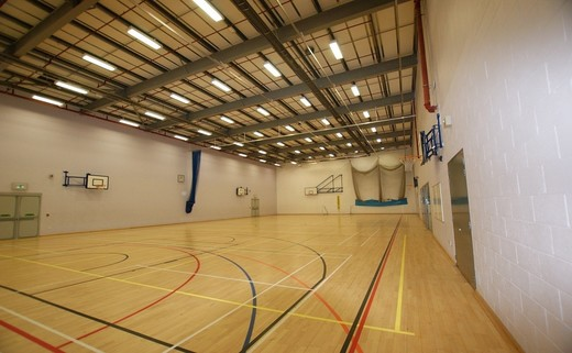 Regular_sports_hall_resized