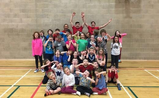 Regular_kids_camp_sports_hall