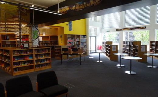 Regular_park_academy_-_library