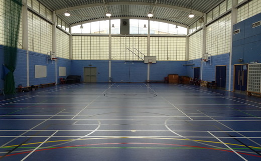 Regular_ark_burlington_danes_-_sports_hall_3